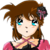 Half-Vamp-Sky's avatar