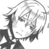 Half-Vampire-Kurara's avatar