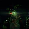 half5life's avatar