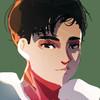 Halfa-Sleep's avatar