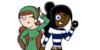 HalfaGirls's avatar