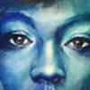 halfagrape's avatar