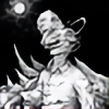 HalfAlring's avatar