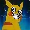 HalfaMaster's avatar