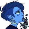 HalfAngelReject's avatar