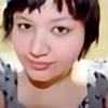halfasianprincess's avatar
