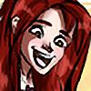 HalfAssPrince's avatar