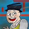 halfbakedhex8's avatar