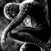 HalfBakedPants's avatar