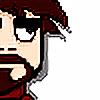 Halfbeerd's avatar