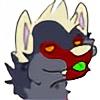 HalfBlindZero's avatar