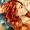 HalfBloodPrincess31's avatar