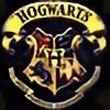 halfbloodprincess739's avatar
