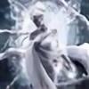 HalfBloodPrincesz's avatar