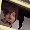 halfboiledbitchboy's avatar