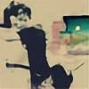 halfbreath19's avatar
