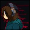 HalfbreedDege's avatar