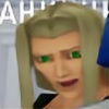halfdemondog's avatar