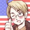 halfdragonhal's avatar
