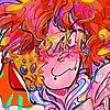 halfdroid's avatar