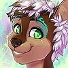 Halfelfaedyn's avatar