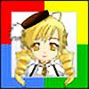 halfey-halphstein's avatar