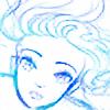 HalfFlight's avatar