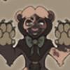 HalfGoldTiger's avatar