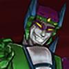 halfgoth-halfthug's avatar