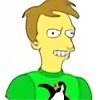halfhandau's avatar