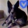 halfie-redpanda's avatar