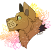 halflightt's avatar