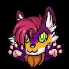 Halfling-9s's avatar