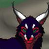 HalfLlamaAllMagic's avatar