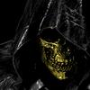HalfLucan's avatar