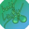 HalfLucky's avatar