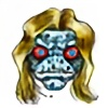 Halflung27's avatar
