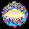 HalfMoonArts's avatar