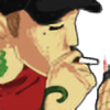 halfofhundred's avatar