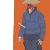 HalfOniSamurai's avatar