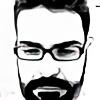 halfoscar's avatar