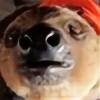 halfpastnein's avatar