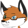 HalfPelt156's avatar