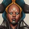 halfpennyro04's avatar