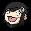halfro's avatar