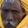 Halfshavenbananas's avatar