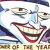 HalfTimeGuy's avatar