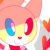 halftreidz's avatar