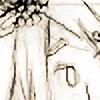 HalfTurtle's avatar