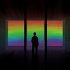 HalfwayDecentDrawing's avatar